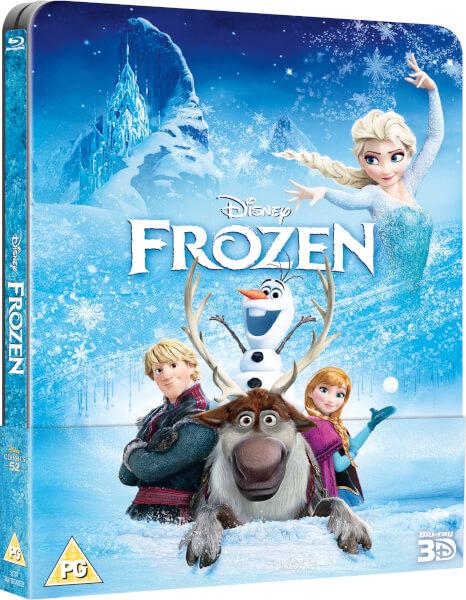 frozen-steelbook-lenti-1