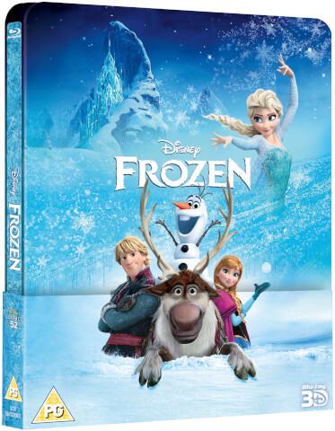 frozen-steelbook-lenti-4