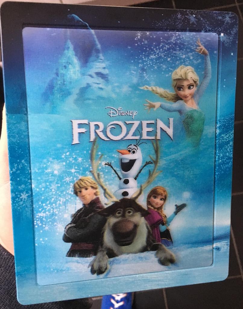 frozen-steelbook-zavvi-5