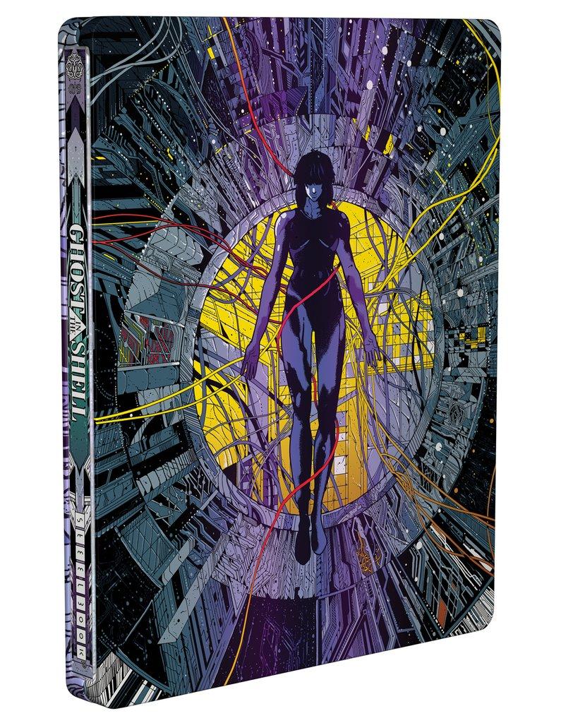 ghost-in-the-shell-steelbook-mondo-1