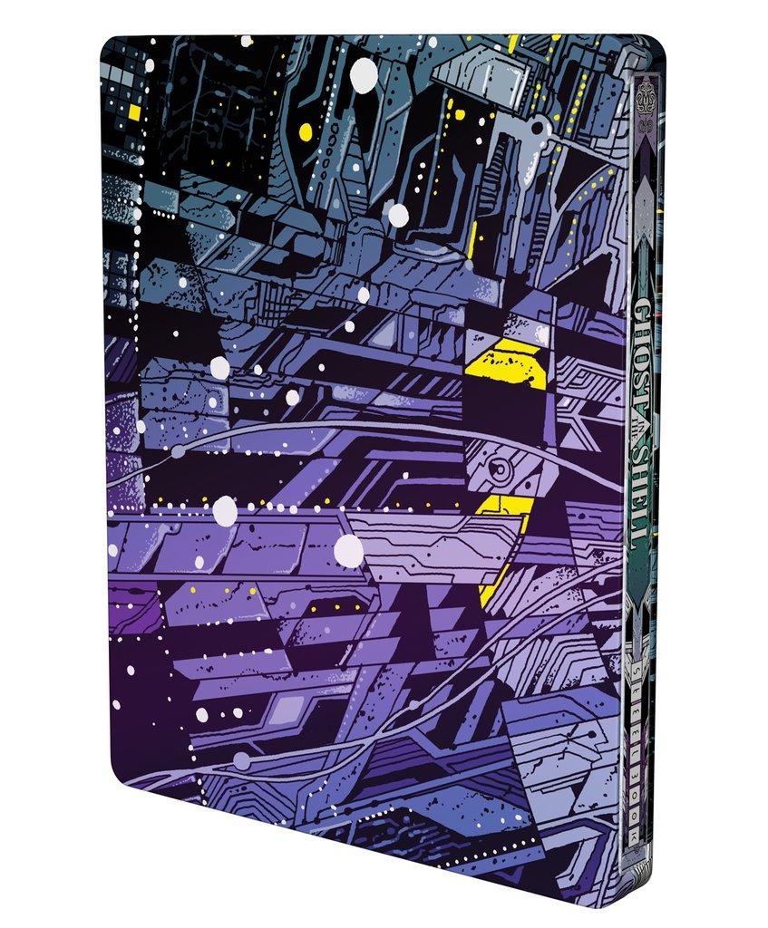 ghost-in-the-shell-steelbook-mondo-2