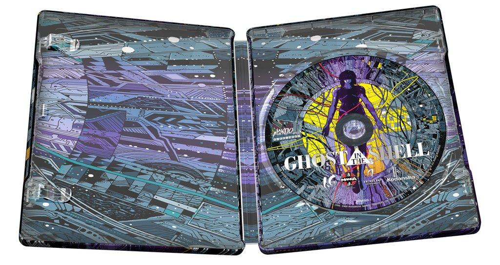 ghost-in-the-shell-steelbook-mondo-3