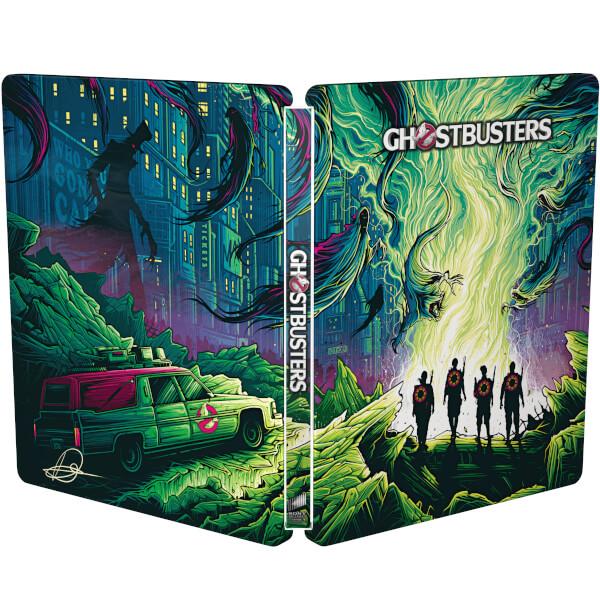 ghostbusters-2016-steelbook