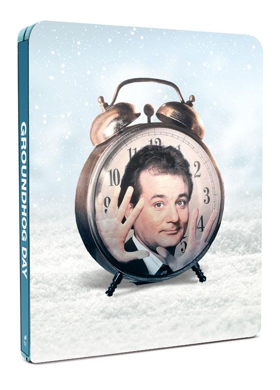 groundhog-day-steelbook-1
