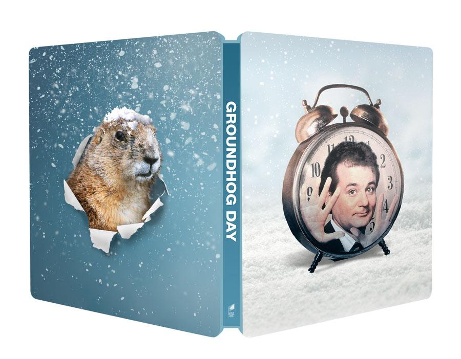 groundhog-day-steelbook-2