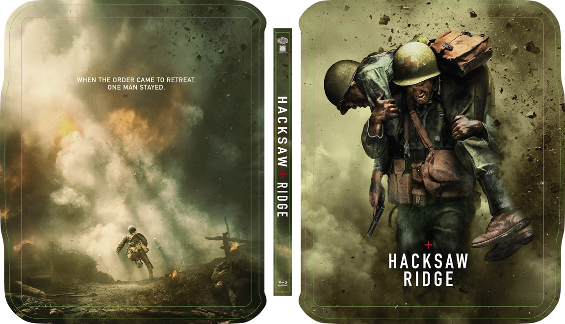hacksaw-ridge-steelbook-1