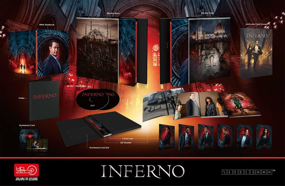 inferno-steelbook-hdzeta-1