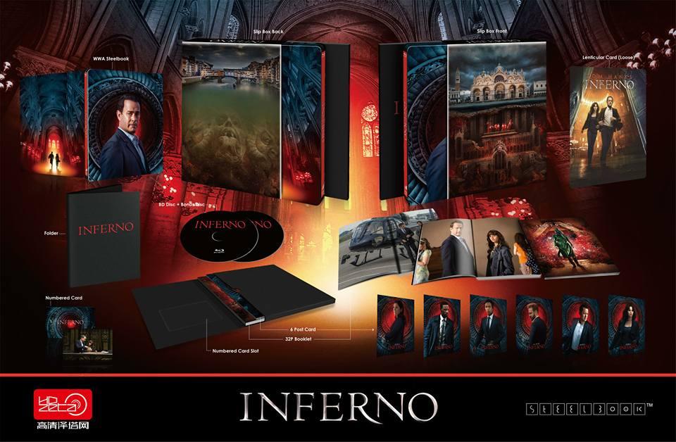 inferno-steelbook-hdzeta-2