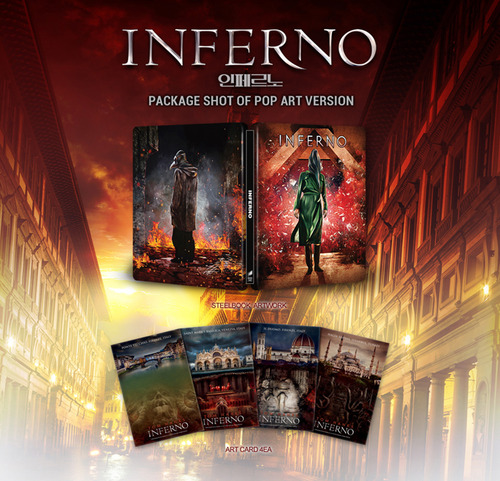 inferno-steelbook-pop-art