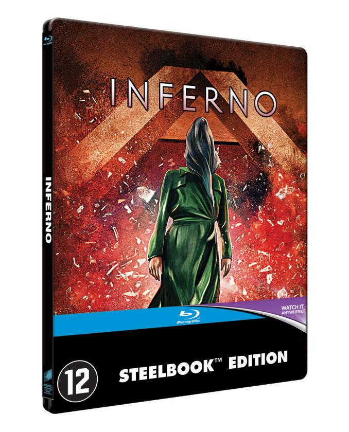 inferno-steelbook-popart