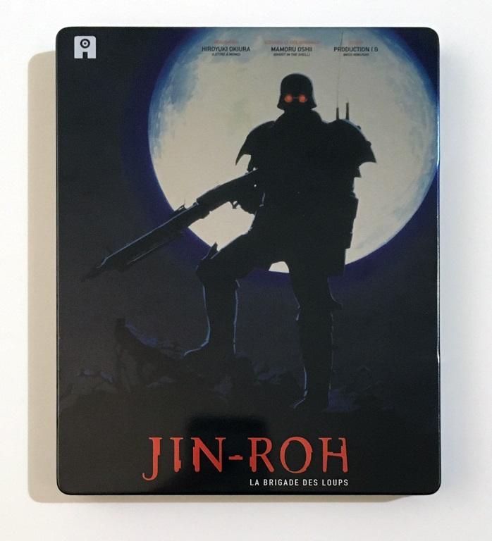 jin-roh-metalpak