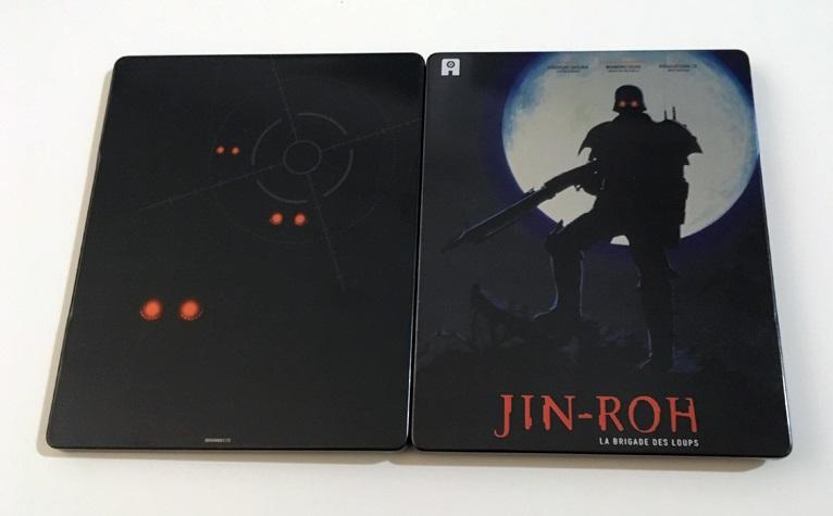 jin-roh-metalpak3