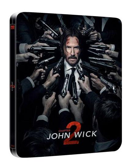 john-wick-2-steelbook-novamedia-1
