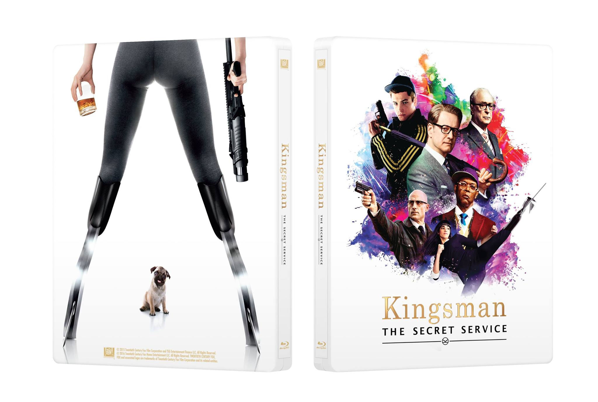 kingsman-steelbook-mantalab