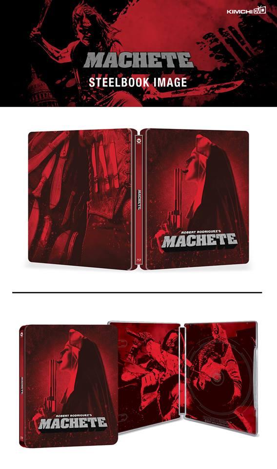 machete-steelbook-kimchidvd