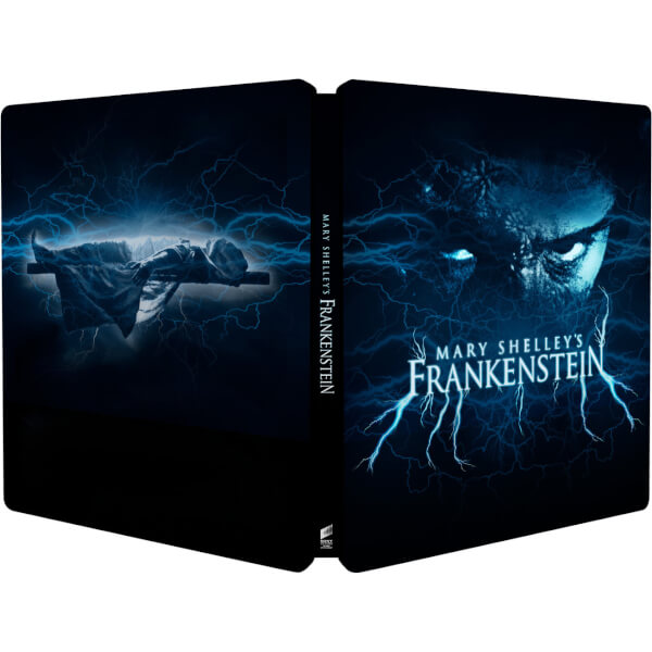 mary-shelleys-frankenstein-steelbook-zavvi-2