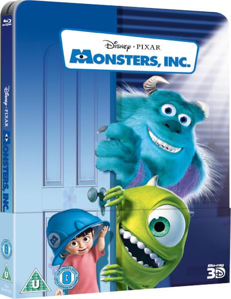 monsters-inc-steelbook-lenti-1