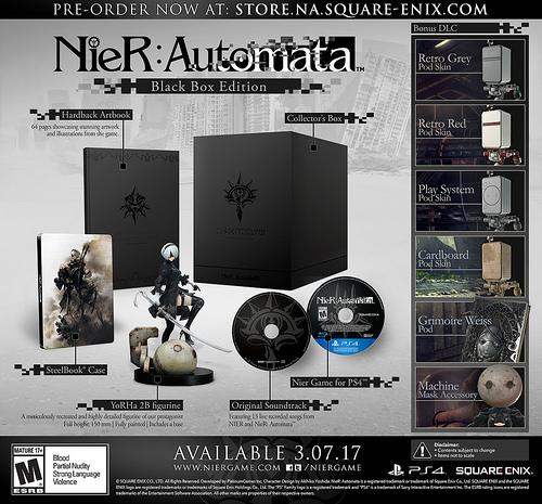 nier-automata-collector-steelbook