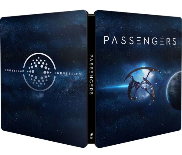 passagers-steelbook-2