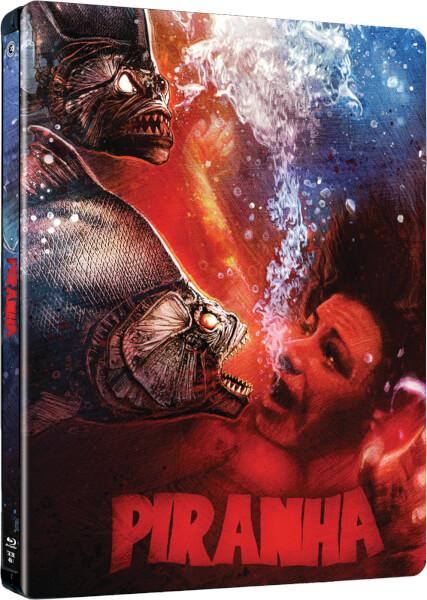 piranha-steelbook-zavvi-1