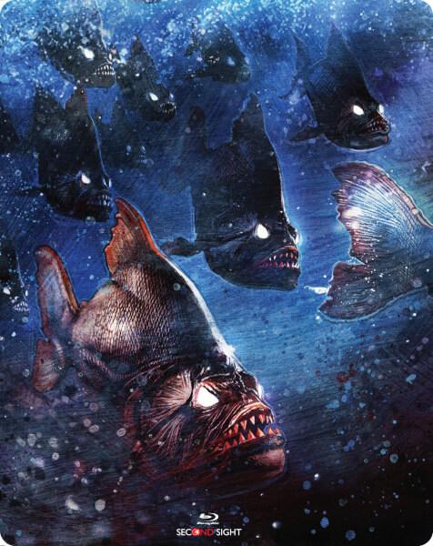 piranha-steelbook-zavvi-2