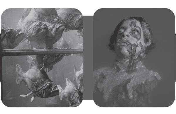 piranha-steelbook-zavvi-3