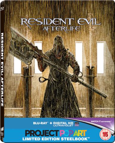 resident-evil-afterlife-steelbook-zavvi