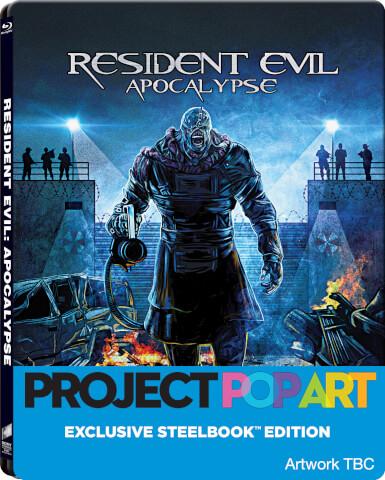 resident-evil-apocalypse-steelbook-zavvi