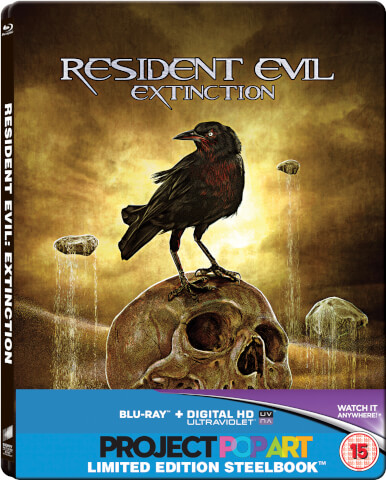 resident-evil-extinction-steelbook-zavvi