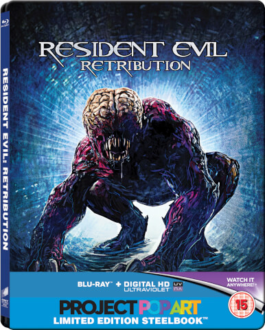 resident-evil-retribution-steelbook-zavvi