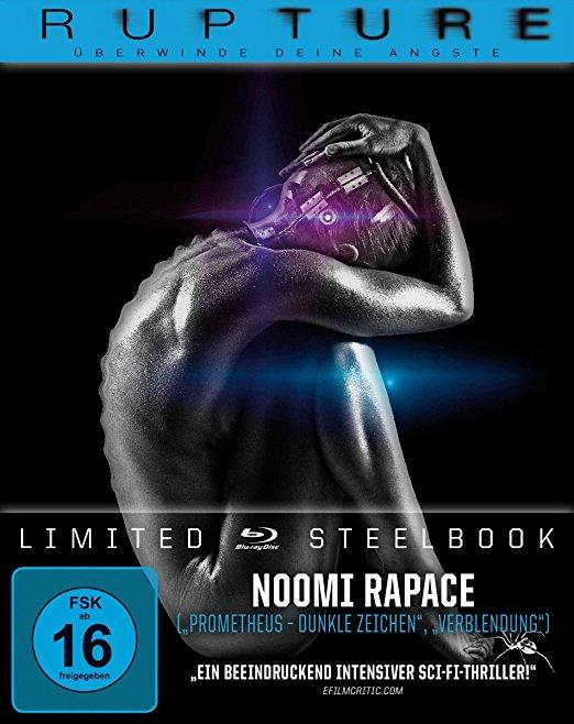 rupture-steelbook-0