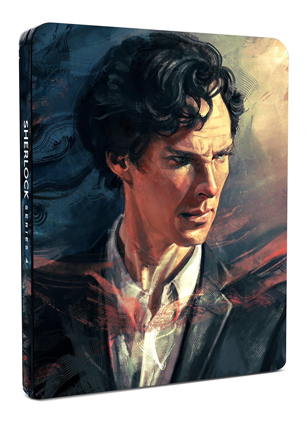 sherlock-saison-4-steelbook-uk-1