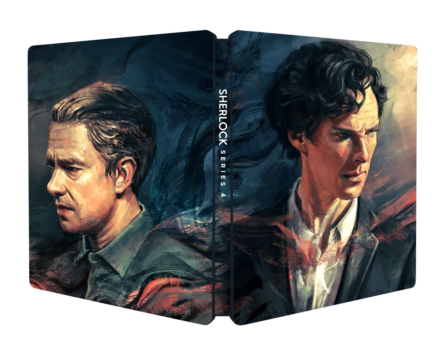 sherlock-saison-4-steelbook-uk-2