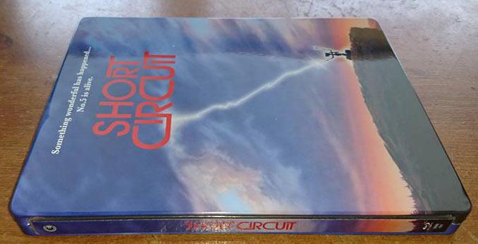 Short-Circuit-steelbook-1