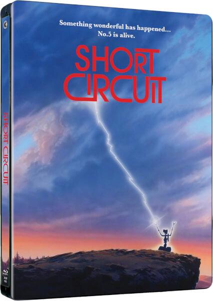 short-circuit-steelbook-zavvi-1