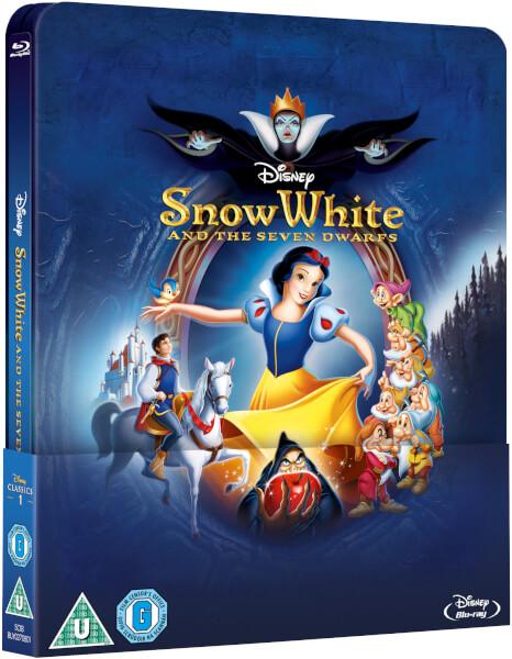 snow-white-steelbook-lenti-4