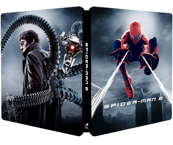 spider-man-2-steelbook-1