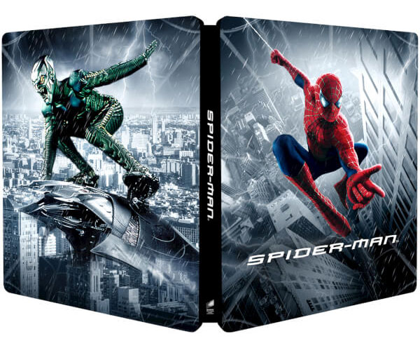 spider-man-steelbook-1