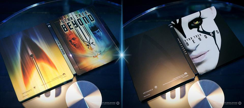 star-trek-beyond-steelbook-3