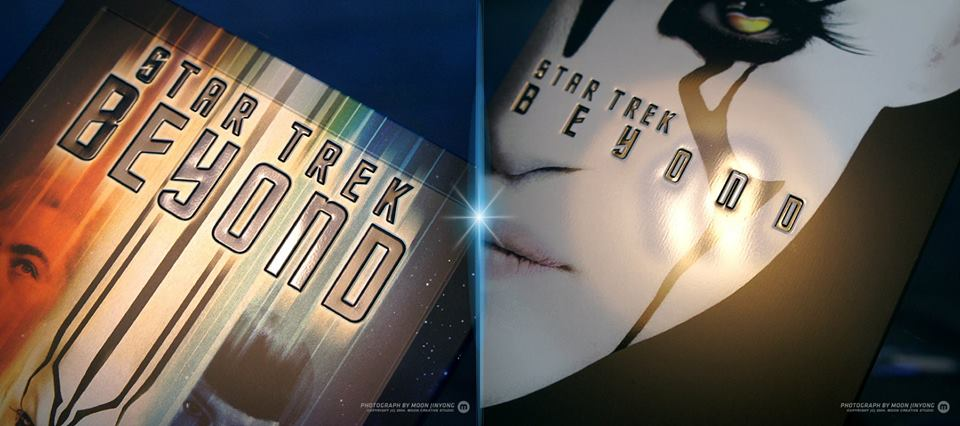 star-trek-beyond-steelbook-4