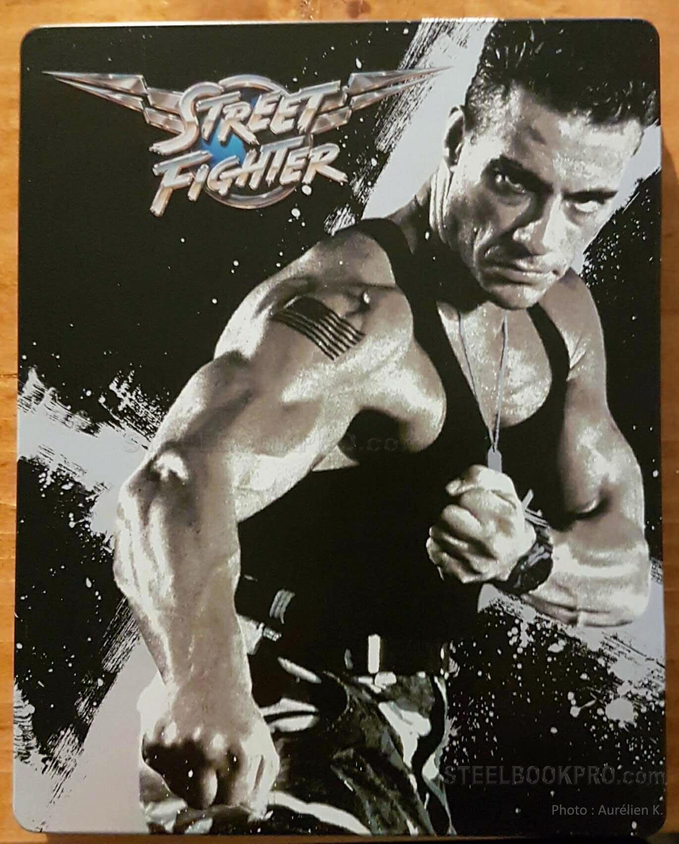Street-Fighter-steelbook-1