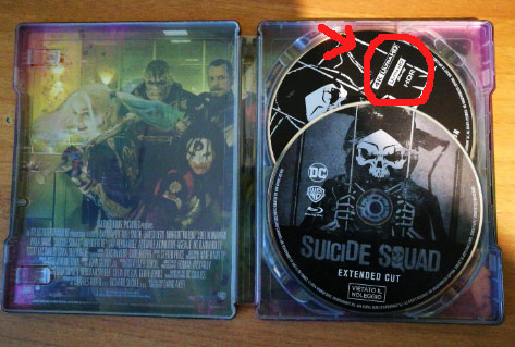 suicide-squad-it4-steelbook