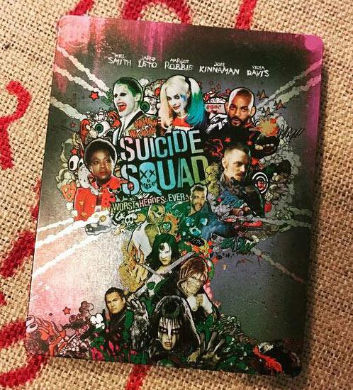 suicide-squad-steelbook-hmv1