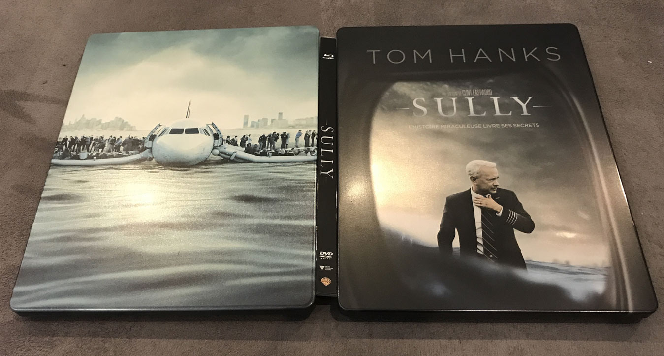 Sully-steelbook-4