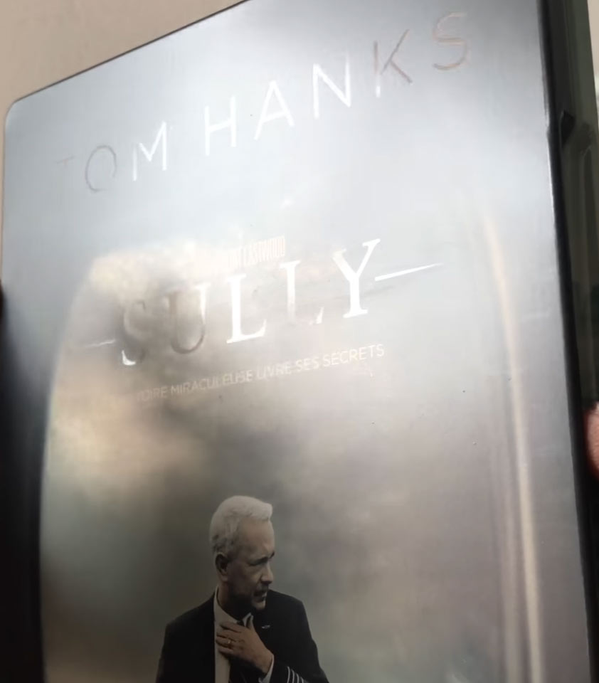 Sully-steelbook-5