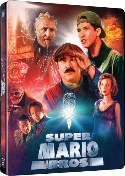 super-mario-bros-steelbook-1