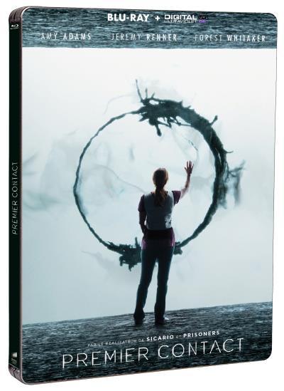 the-arrival-steelbook-fr
