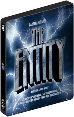 the-entity-steelbook-1