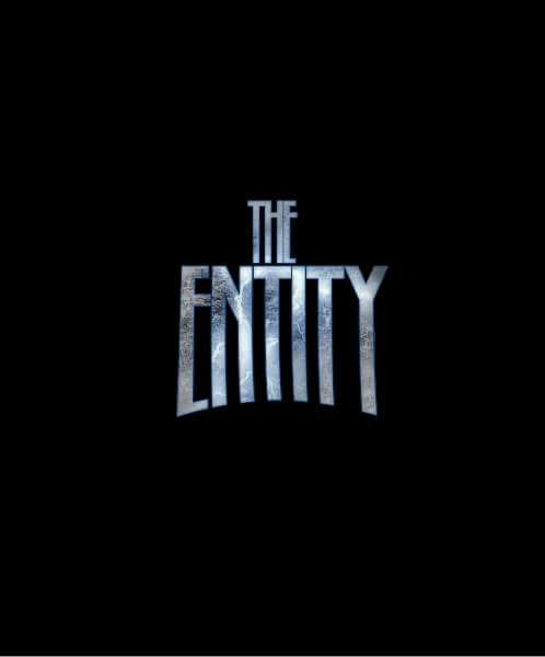the-entity-steelbook-2