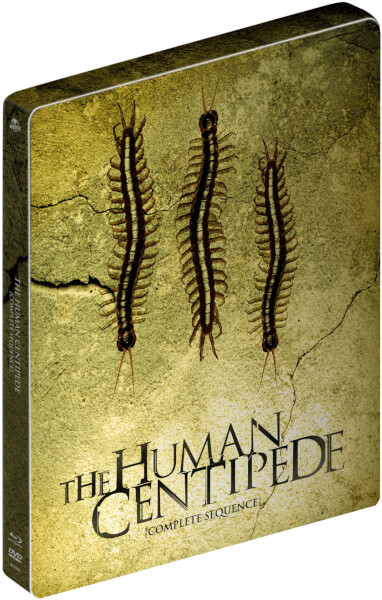 the-human-centipede-steelbook-1